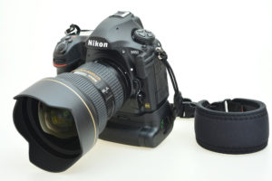 best professional dslr camera