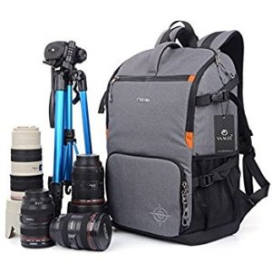 Best DSLR accessories For Beginners and professionals