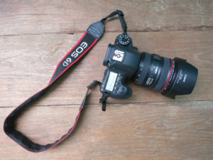 Best DSLR Camera For Wedding Photography in India
