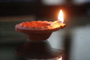 diwali photography ideas