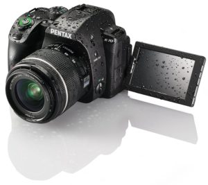 Best DSLR for HD 1080p video recording