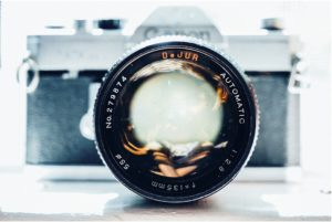 photography business