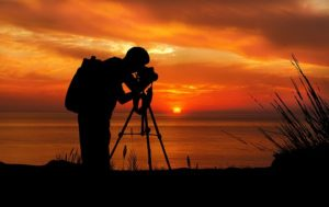 best dslr for personal use