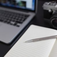 promote photography business