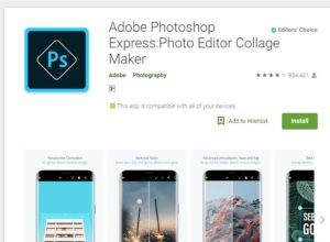 8 best android apps for photo editing