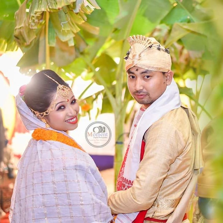 Wedding Photography Costs in India