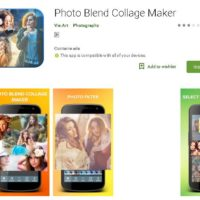 Best Smartphone Apps for Creating a Photo Collage 2019
