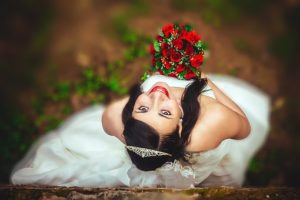 Wedding Photography Tips for Brides and Grooms