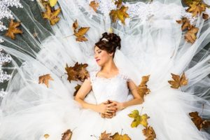 Tips for Shooting Awesome Wedding Video: Carry a light burden!