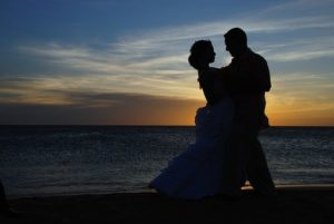 Tips for Shooting Awesome Wedding Video: Prepare for Low Light!