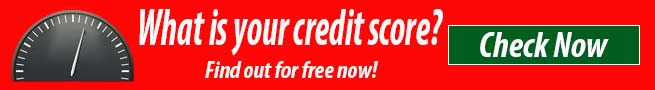 Check credit score free online