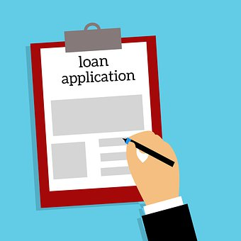 loan for business without security