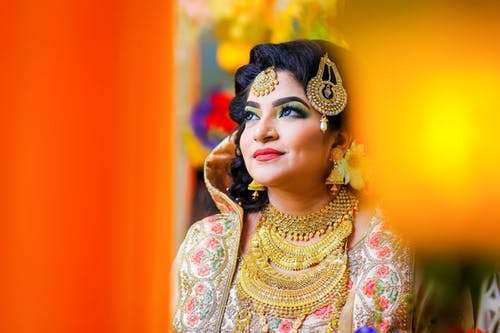 Cost of Indian Wedding Photography Packages 2019